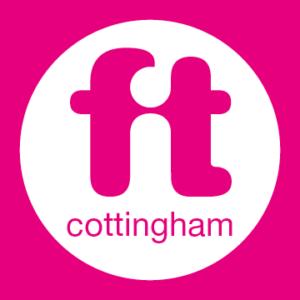 Cottingham Village Trust family quiz.